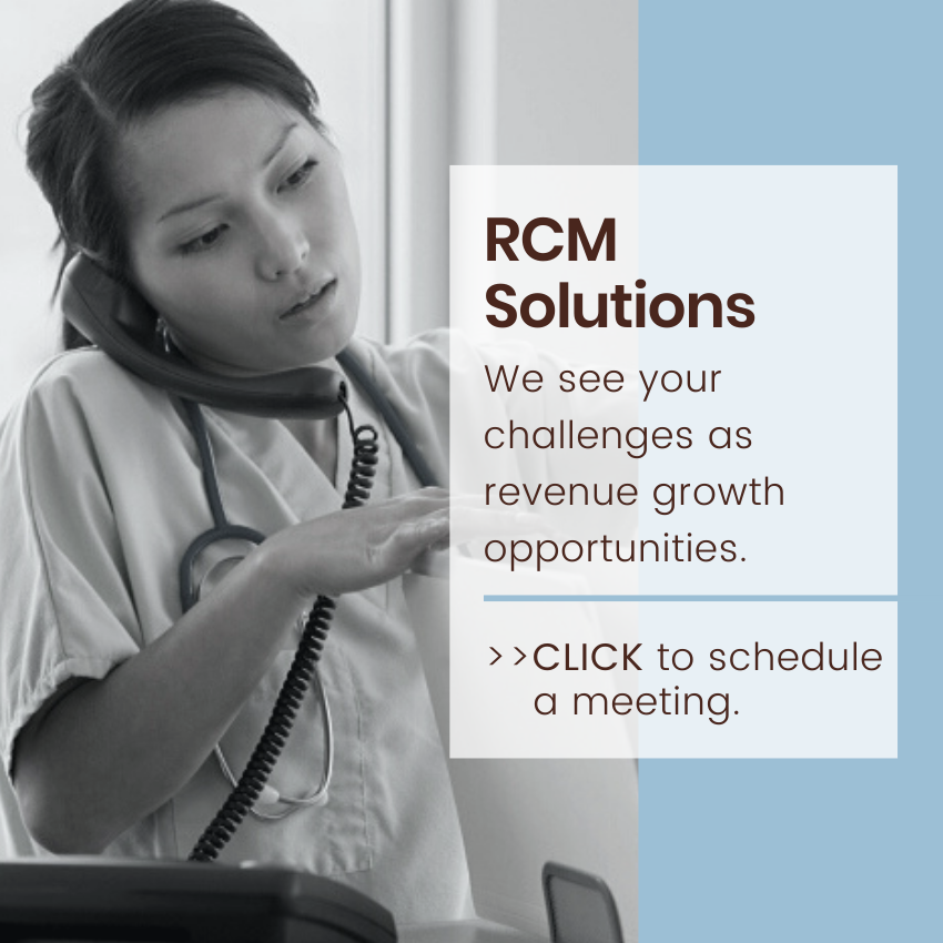 Global Healthcare Resource_RCM Solutions_l b